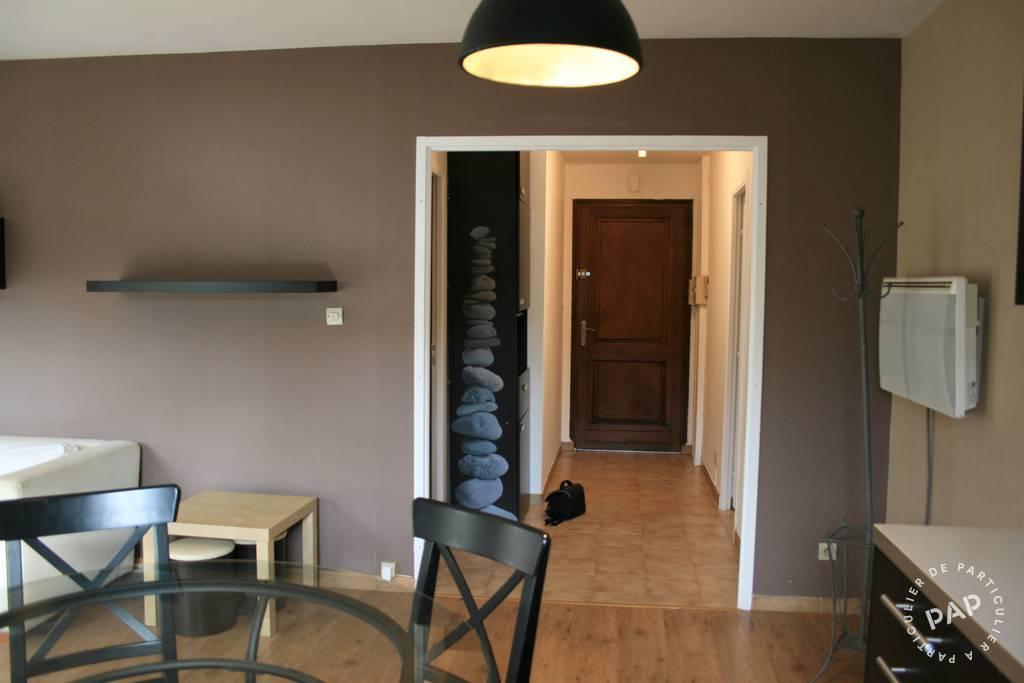 Vente immobilier 225.000€ Crozet (01170)