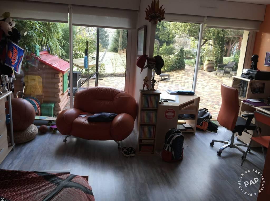 Vente immobilier 456.000€ Jouy-En-Josas (78350)