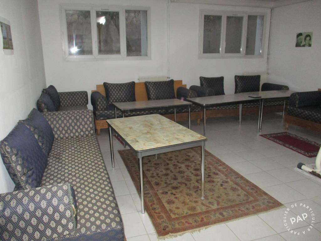 Vente immobilier 299.000€ Garges-Lès-Gonesse
