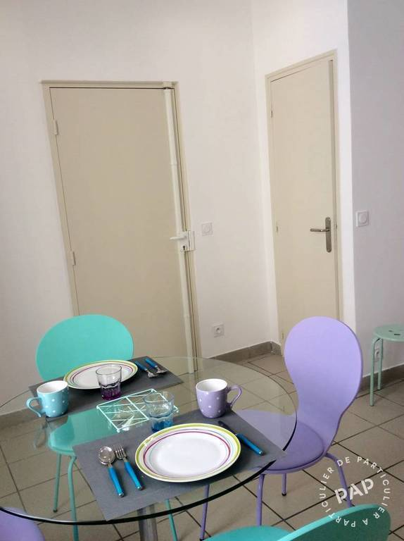Vente immobilier 119.900€ Marseille 5E