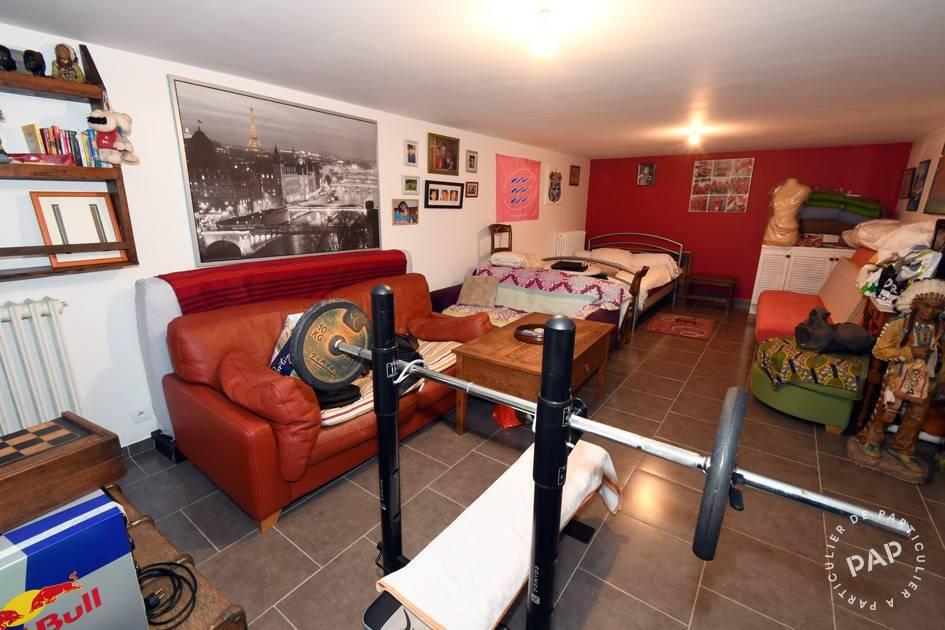 Vente immobilier 610.000€ Bezons (95870)