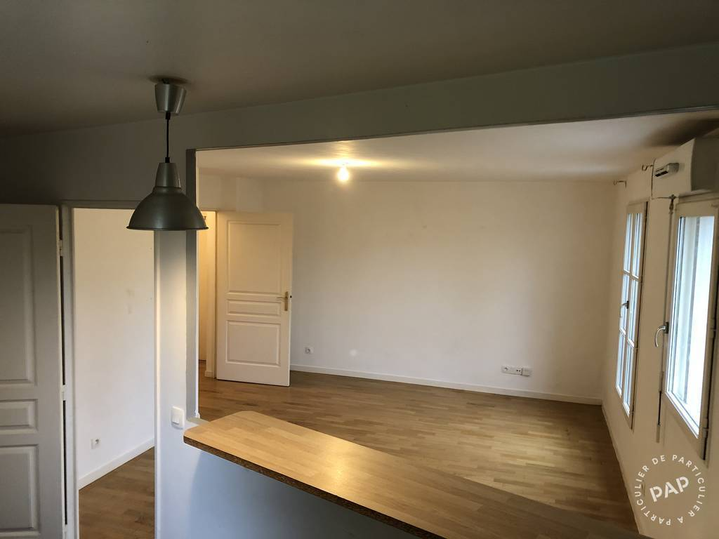 Vente immobilier 175.000€ Saint-Pierre-Du-Perray (91280)