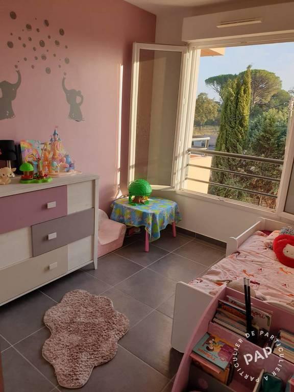 Vente immobilier 280.000€ Fréjus (83600)