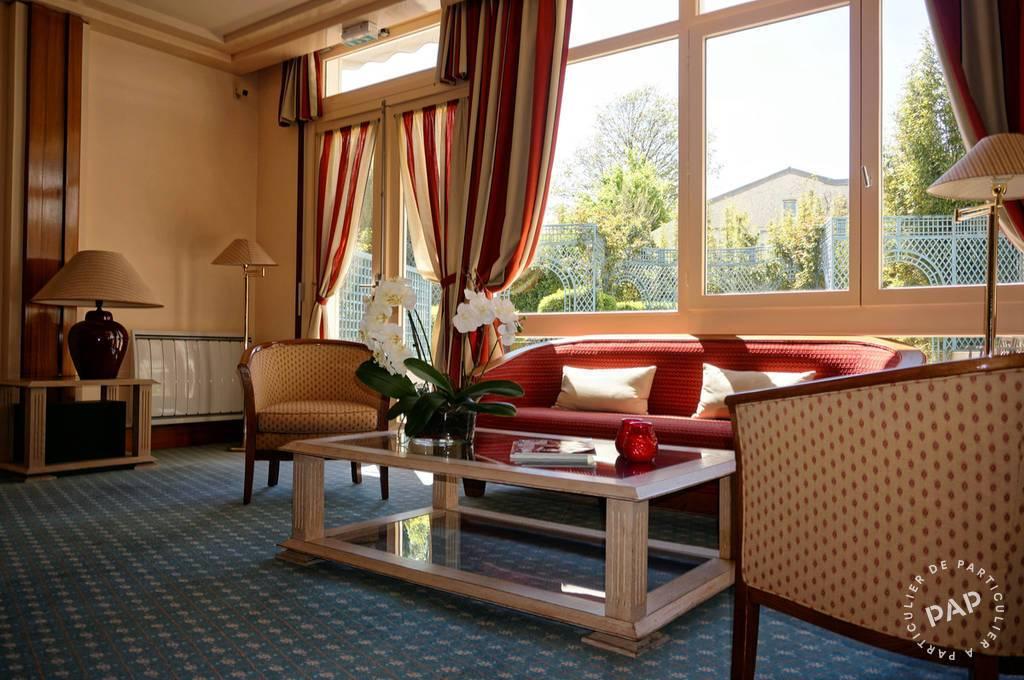 Location immobilier 1.735€ Rueil-Malmaison