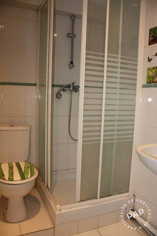 Location immobilier 660€ Fontaine-Le-Port (77590)