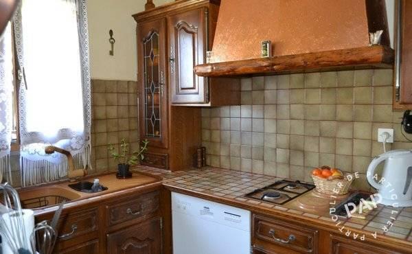 Vente immobilier 350.000€ Saint-Paul-Et-Valmalle (34570)