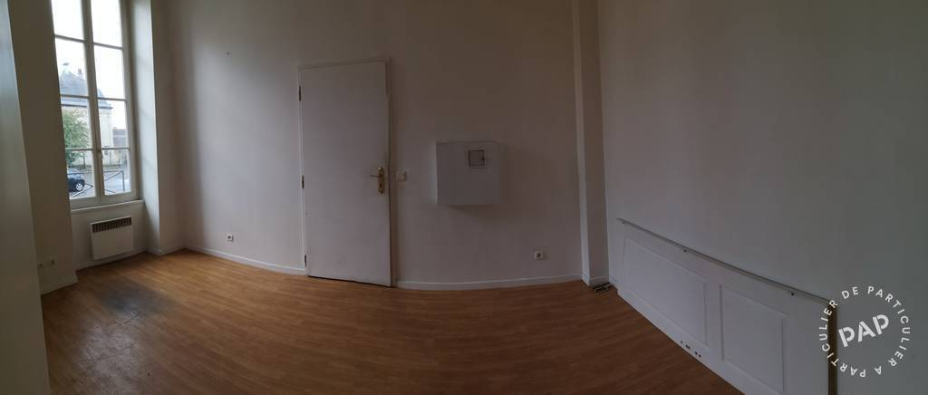 Appartement Gouvieux 159.000€