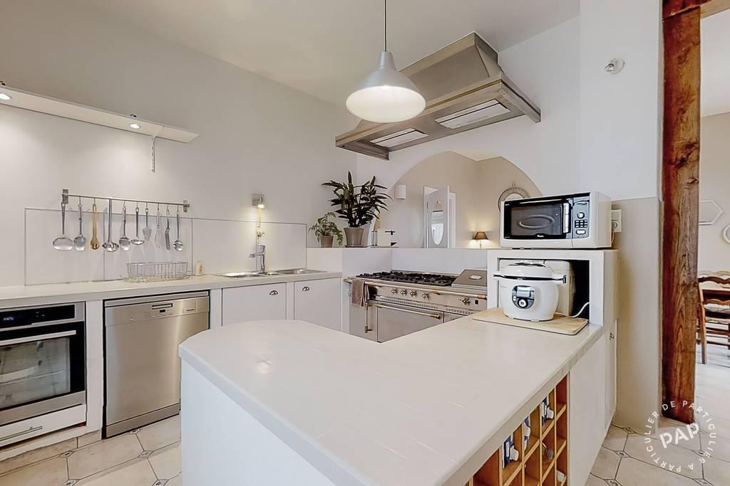 Maison Sens (89100) 420.000€