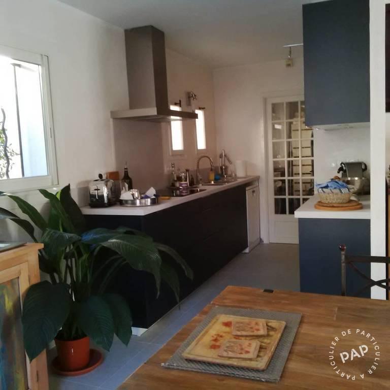 Maison Saint-Paul-De-Vence (06570) 730.000€