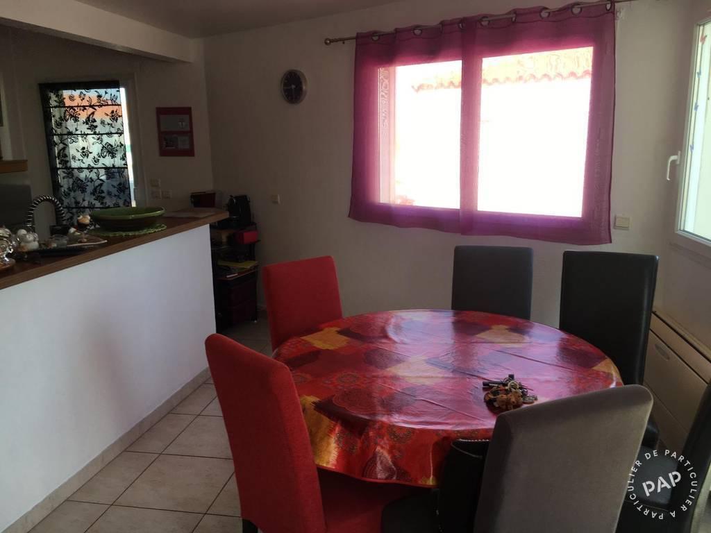 Appartement Perpignan (66000) 180.000€
