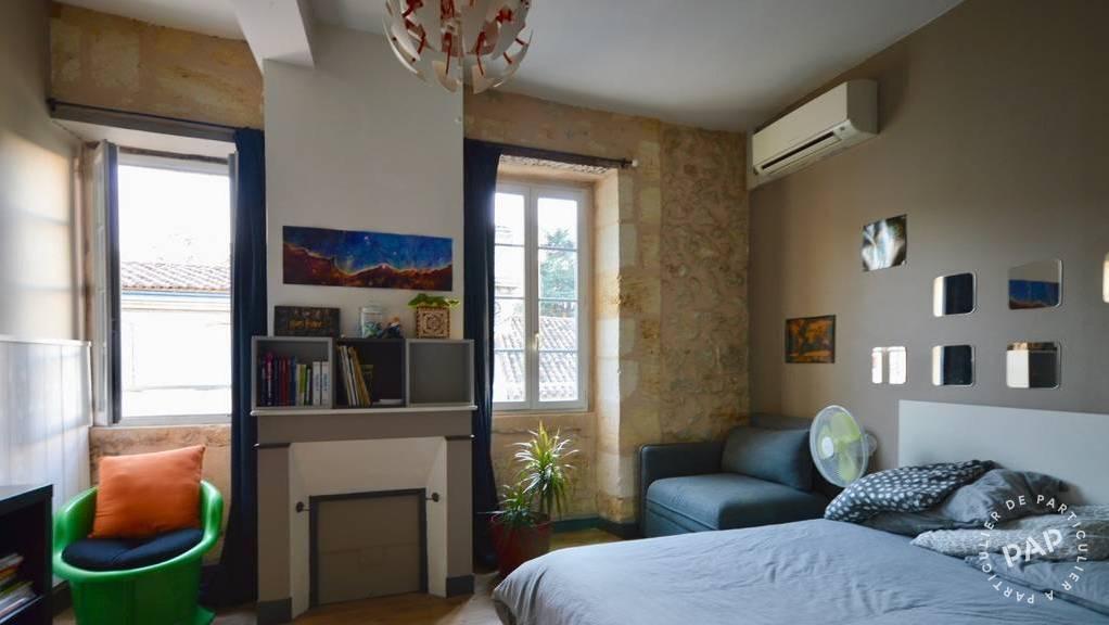 Maison Lormont (33310) 350.000€