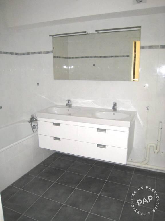 Appartement Souffelweyersheim (67460) 230.000€