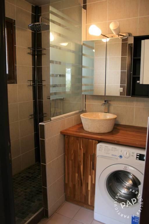 Appartement Crozet (01170) 225.000€