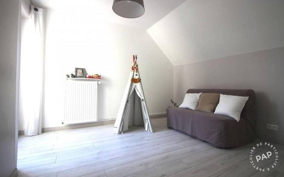 Maison Cormeilles-En-Parisis (95240) 530.000€