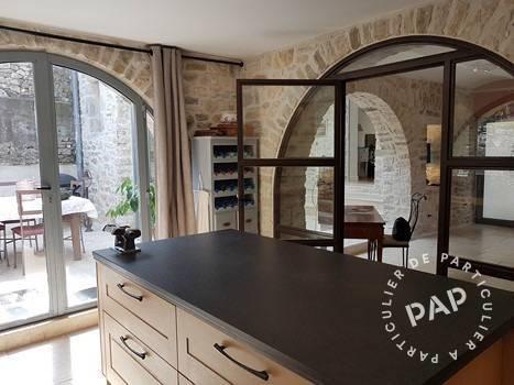 Maison Vézénobres 841.000€