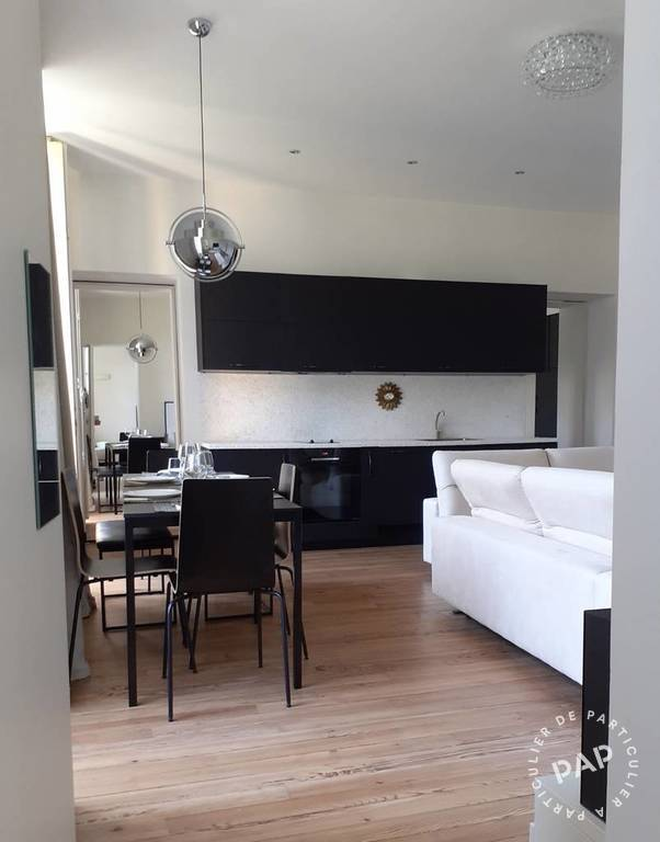 Appartement Biarritz (64200) 2.000€