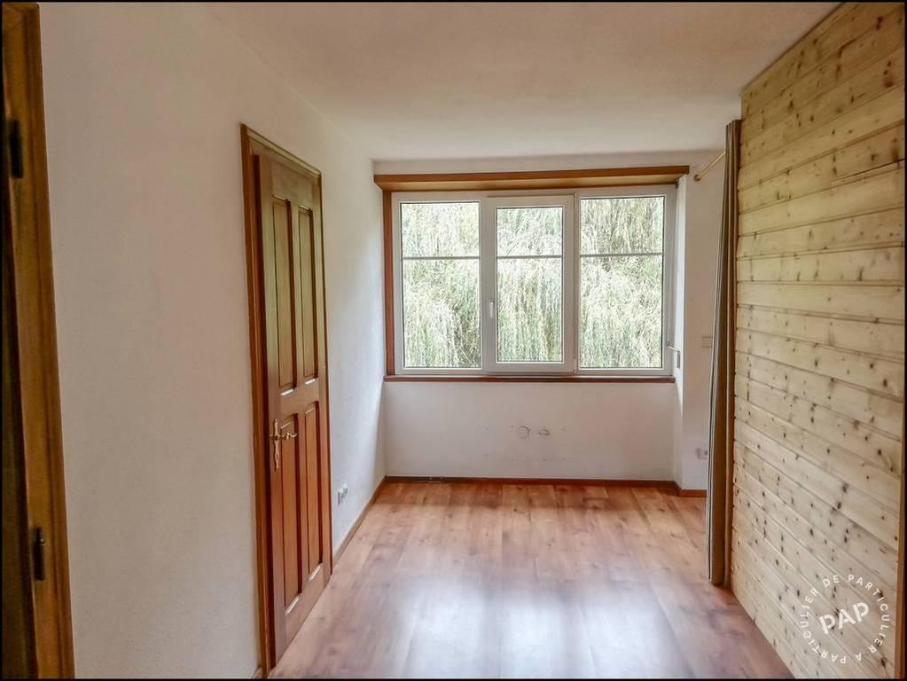 Appartement Mollkirch (67190) 132.000€