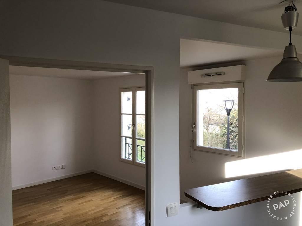 Appartement Saint-Pierre-Du-Perray (91280) 175.000€