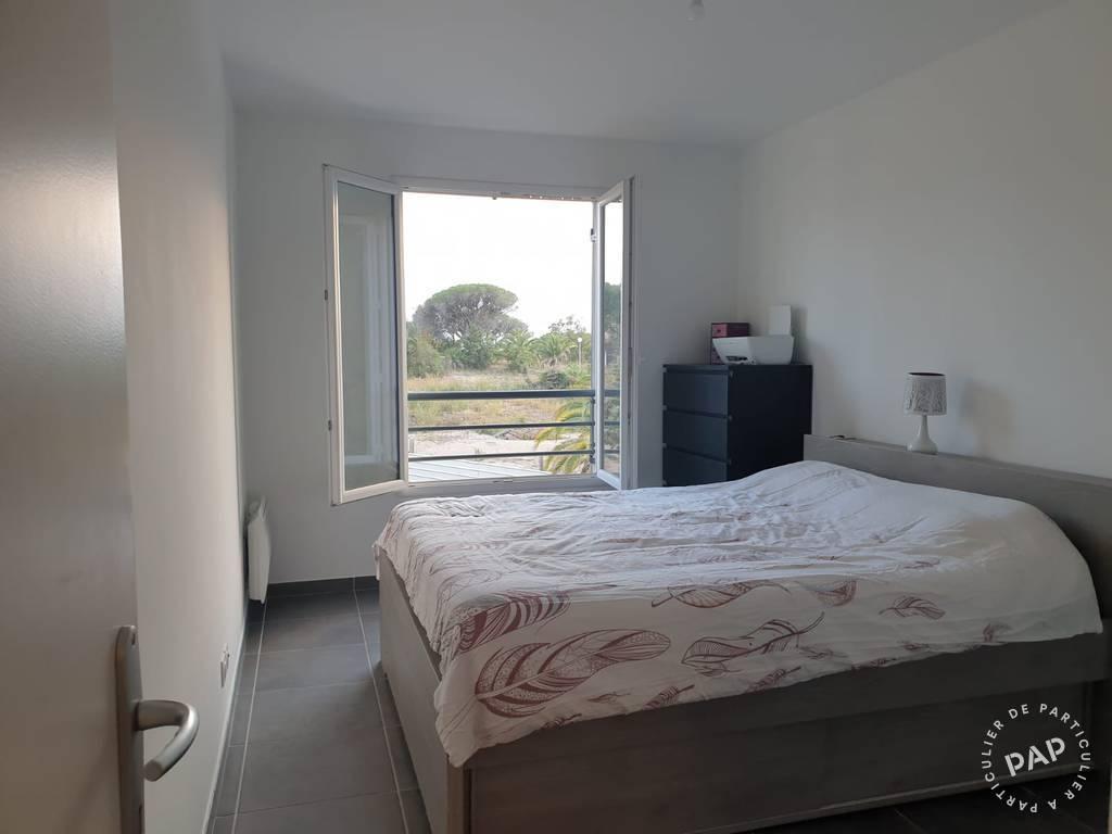 Appartement Fréjus (83600) 280.000€