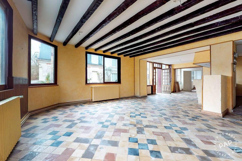 Maison Longpont (02600) 173.000€