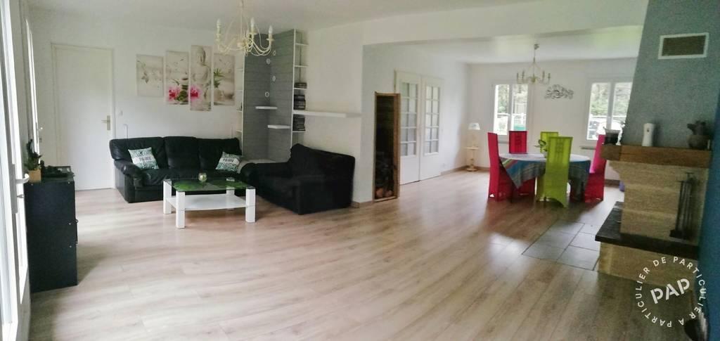 Maison Nibelle (45340) 185.000€