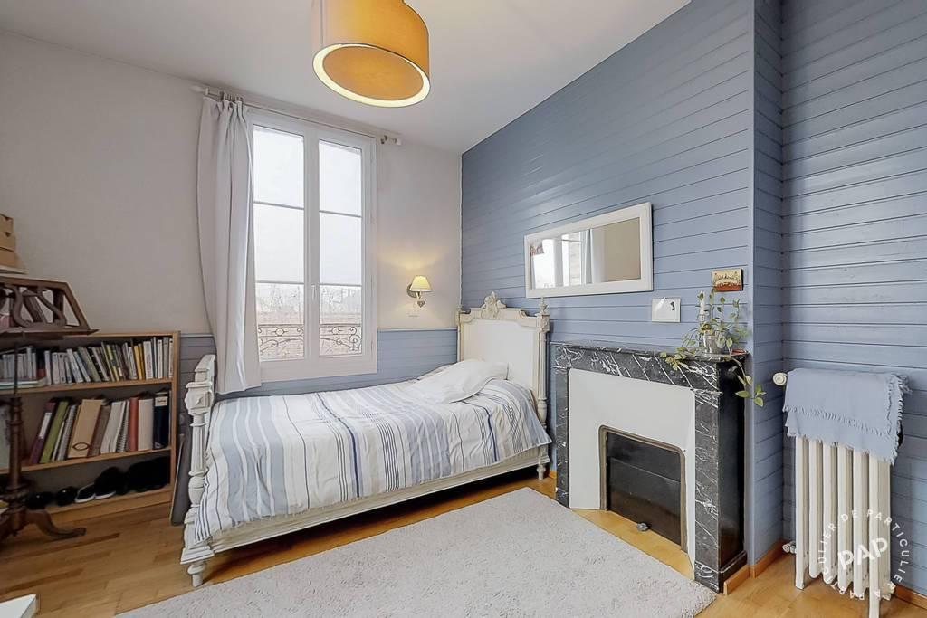 Maison 420.000€ 220m² Sens (89100)