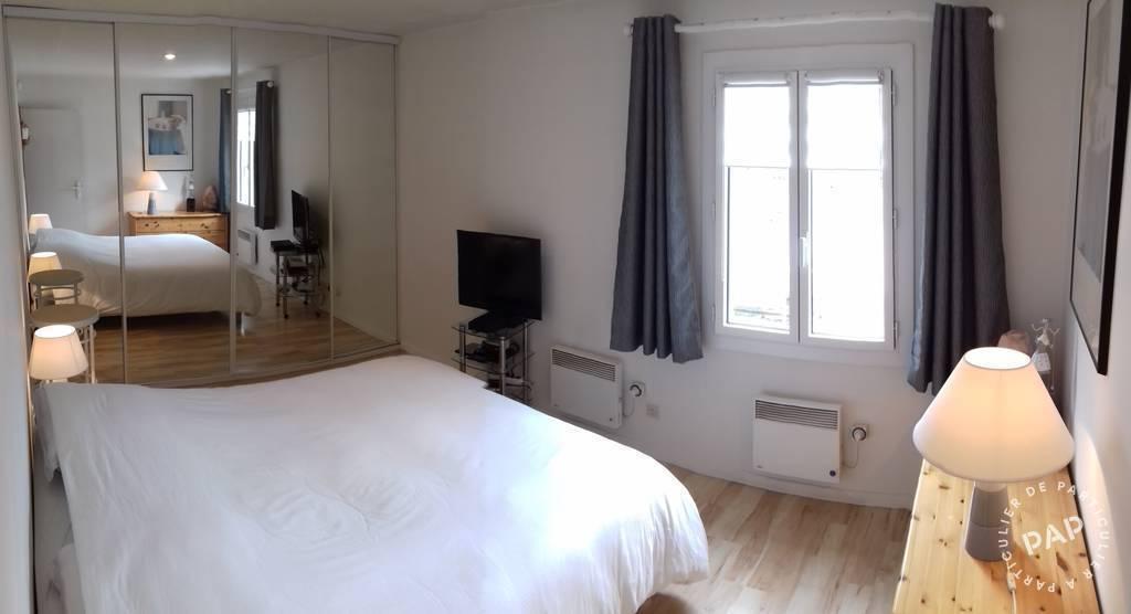 Maison 362.000€ 130m² Viarmes (95270)