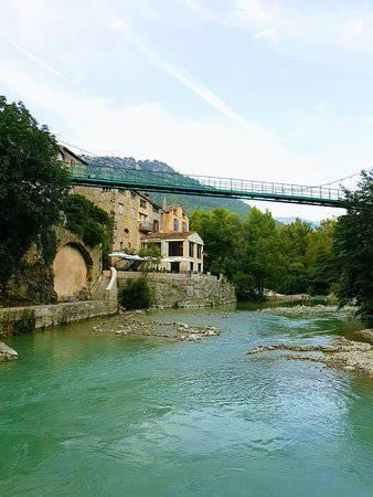 Roquestéron (06910)