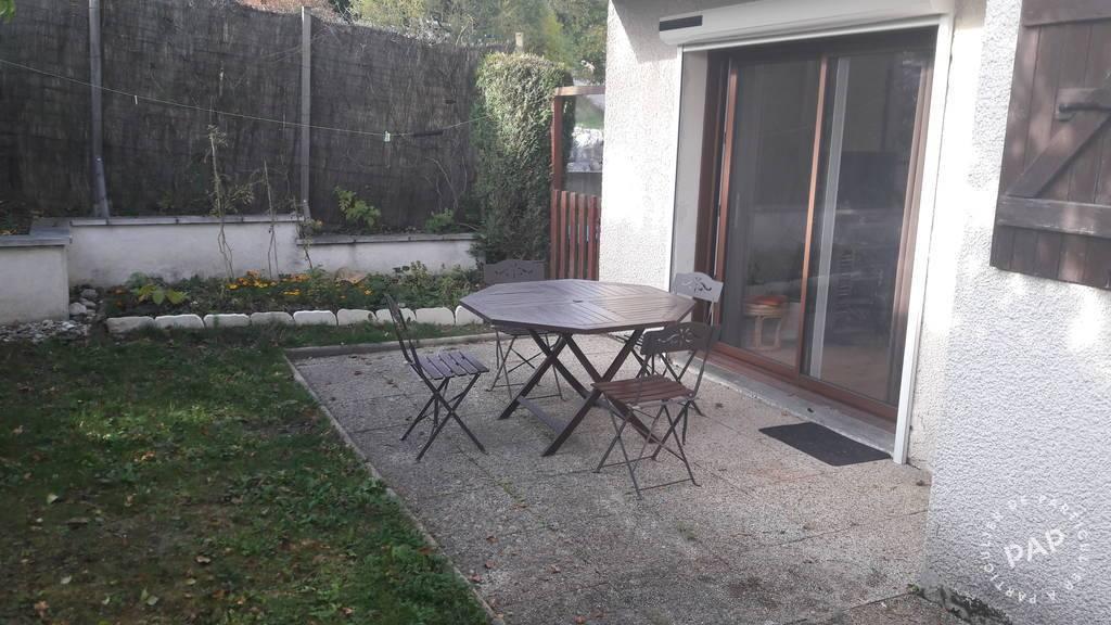 Appartement 225.000€ 49m² Crozet (01170)