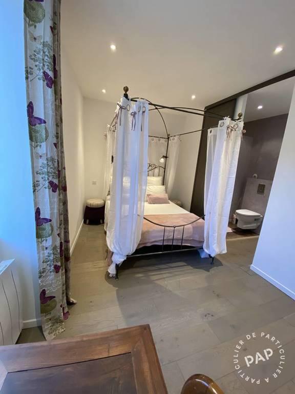 Maison 841.000€ 350m² Vézénobres