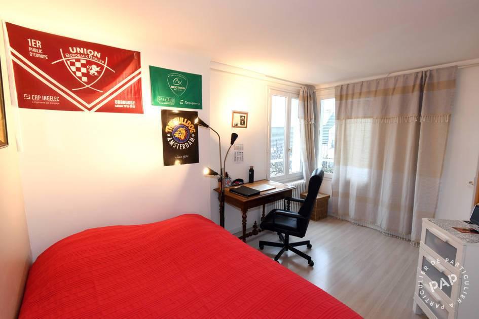 Maison 610.000€ 195m² Bezons (95870)