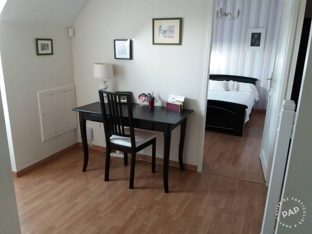 Immobilier Gargenville (78440) 365.000€ 140m²