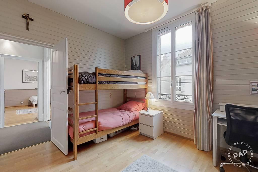 Immobilier Sens (89100) 420.000€ 220m²