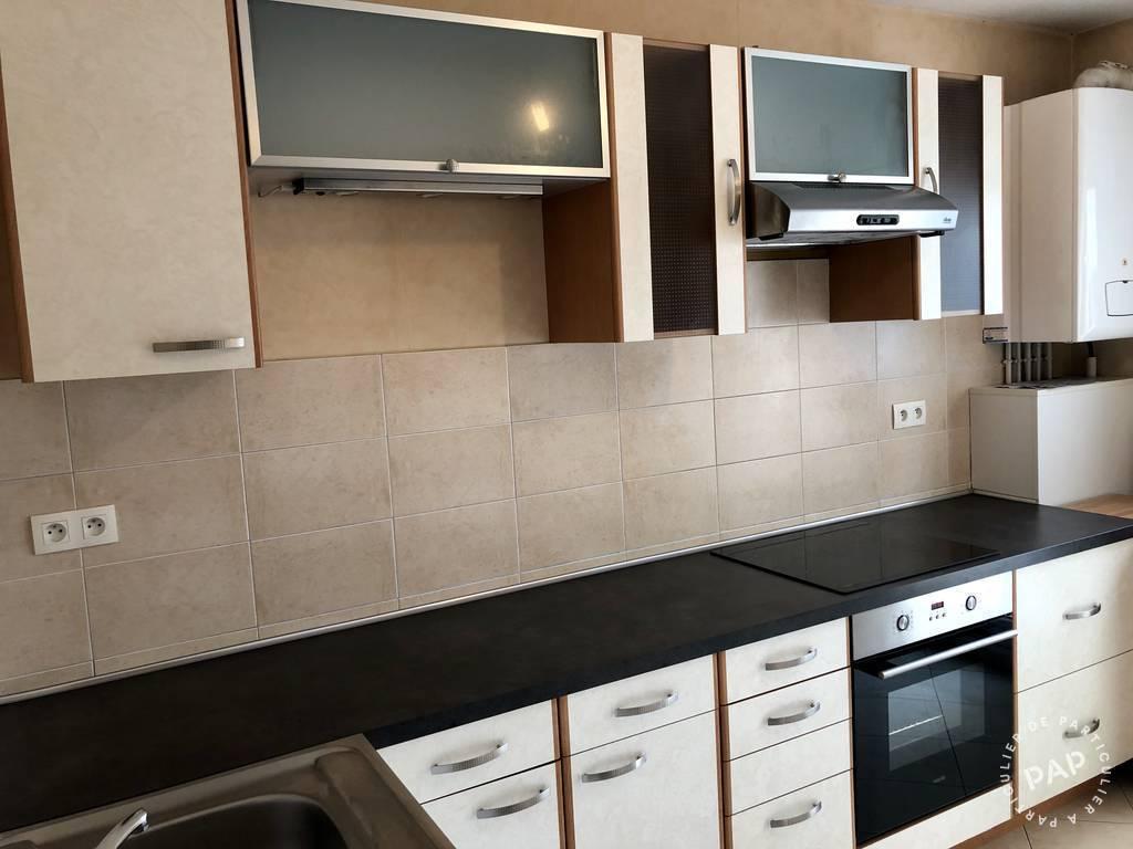 Immobilier Souffelweyersheim (67460) 230.000€ 75m²