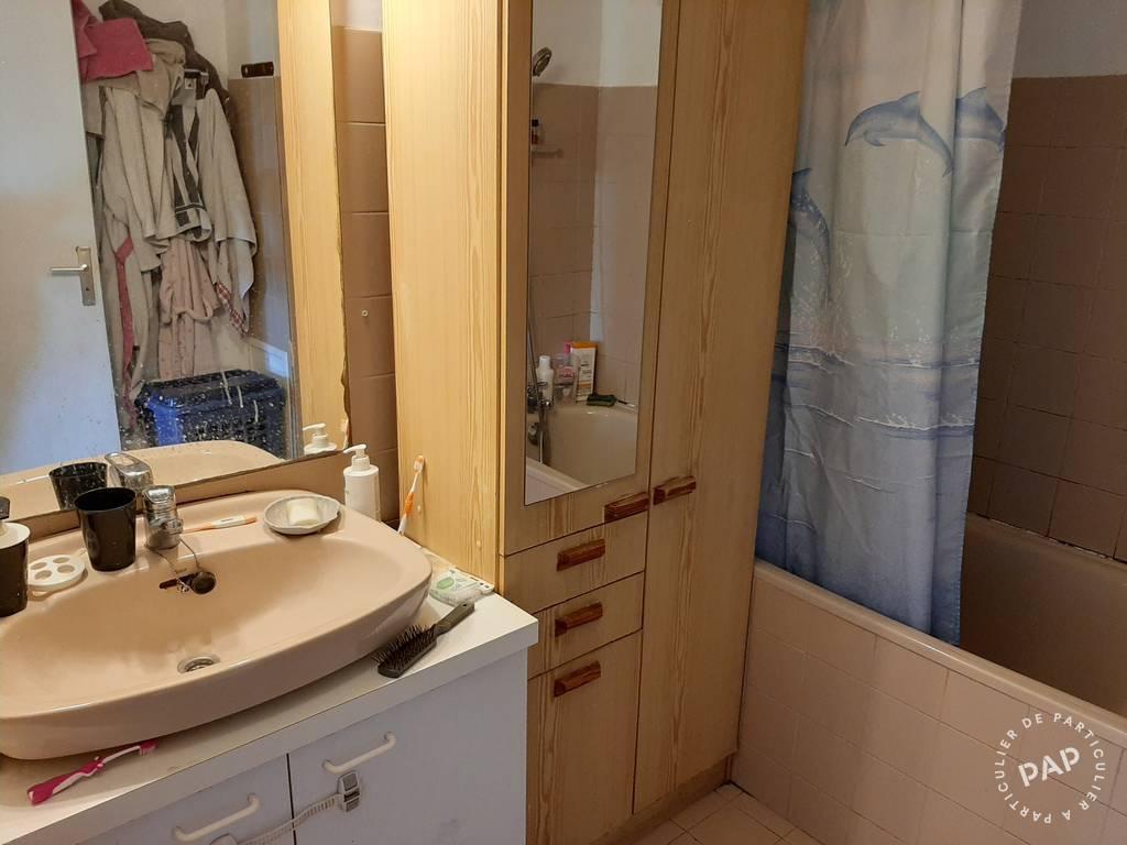 Immobilier Marseille 9E (13009) 235.000€ 84m²