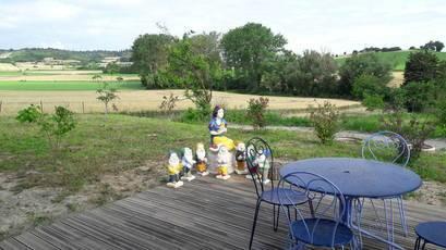 10Mn Castelnaudary