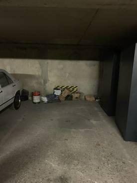 Location garage, parking Paris 10E (75010) - 130€