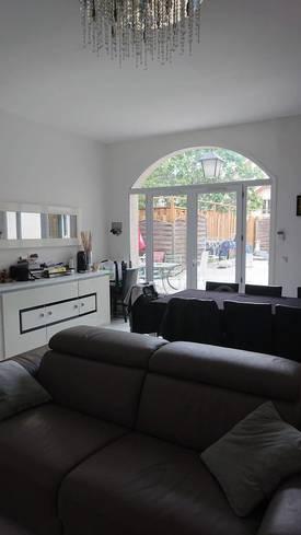 Vente maison 120m² Créteil (94000) - 557.000€
