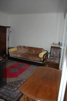 Location meublée appartement 2pièces 44m² Saint-Maur-Des-Fossés (94100) - 1.090€