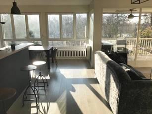 Vente appartement 4pièces 122m² Saint-Mandé (94160) - 1.370.000€