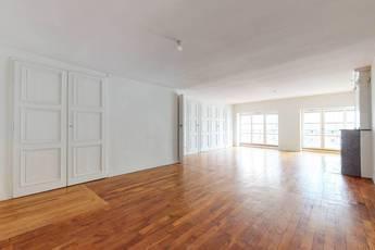 Vente appartement 3pièces 98m² Lyon 2E (69002) - 590.000€