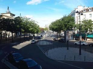 Location appartement 2pièces 47m² Paris 12E (75012) - 1.290€