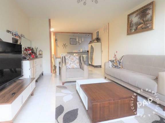 Vente Appartement Franconville (95130) 89m² 220.000€