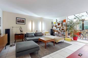 Vente appartement 5pièces 110m² Noisiel (77186) - 290.000€
