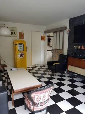 Vente maison 115m² Pessac (33600) - 430.000€