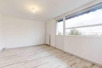 Vente appartement 3pièces 63m² Pontoise (95300) - 185.000€