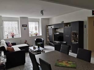 Saulcy-Sur-Meurthe (88580)