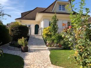 Vente maison 188m² Le Plessis-Trévise - 680.000€