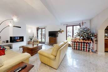 Vente maison 235m² Dammarie-Les-Lys (77190) - 465.000€