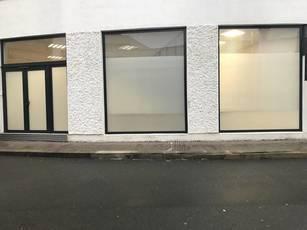 Vente bureaux et locaux professionnels 412m² Eaubonne (95600) - 470.000€
